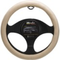 9008 Ergo Comfort Steering Wheel Cover Medium Beige